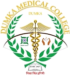Dumka Medical College